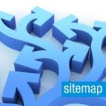 Come generare una Sitemap XML per WordPress