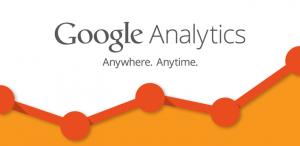Come installare Google Analytics in WordPress