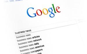 Perchè il mio sito non è più indicizzato su Google?