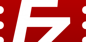 Guida Client FTP Filezilla