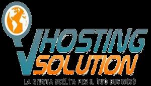 Recensione VHosting Solution