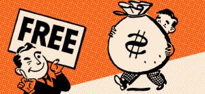 Temi gratuiti o a pagamento?